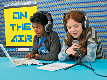 scholastic-podcasting-kids